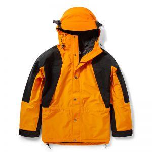 TheNorthFace北面1994MountainLightJacket冲锋衣复刻上新|4R52